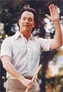 ИЗ-ЗА ЗАБАСТОВКИ ГОЛЛИВУДСКИХ СЦЕНАРИСТОВ ОБЛАДАТЕЛЬ ДВУХ «ОСКАРОВ»  Том Хэнкс вылетел из списка самых влиятельных знаменитостей