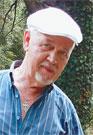 РЕЖИССЕР ЛЕОНИД НЕЧАЕВ:  «На съемках «Буратино» Ролан Быков, игравший кота Базилио, кричал своей жене Елене Санаевой:  «Ты, бездарная актрисулька!»