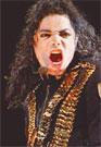 МАЙКЛ ДЖЕКСОН: «Элизабет Тейлор иногда кормила меня с ложечки... Ей казалось, что  я умираю от истощения»