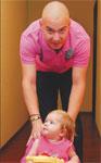 ЕВГЕНИЙ КОШЕВОЙ:  «Квартира в новом доме — это постоянные неожиданности: то лифты не работают, то воду  отключают. А стук и сверление практически не прекращаются»