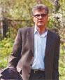 ИГОРЬ КОСТОЛЕВСКИЙ:  «Когда в 1991 году я уезжал в Норвегию с театральным проектом, молва приписала, будто я эмигрировал из России»