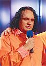 ДМИТРИЙ ЛАЛЕНКОВ (РОМА ИЗ СЕРИАЛА «ЛЕСЯ+РОМА»):  «Врачи вынесли вердикт: мне нельзя продолжать танцевать.  За несколько часов до эфира было решено, что  на «дуэль» вместо меня выйдет наш хореограф»